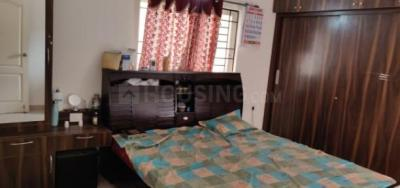 Gallery Cover Image of 1600 Sq.ft 3 BHK Apartment for rent in LVS Gardenia Phase I, Margondanahalli for 18000