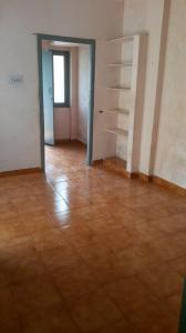 Gallery Cover Image of 550 Sq.ft 1 BHK Independent Floor for rent in Borabanda for 8000