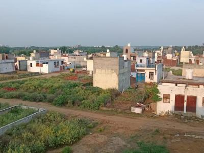 612 Sq.ft Residential Plot for Sale in Sector 64, Gurgaon