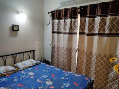 Gallery Cover Image of 650 Sq.ft 1 BHK Apartment for rent in Ravi Gaurav Valley, Mira Road East for 13000