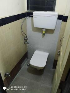 Bathroom Image of PG 4441392 Bhandup West in Bhandup West