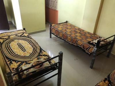 Bedroom Image of Sai Ram Ladies PG in Banashankari