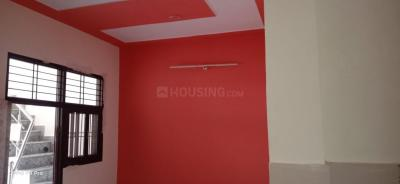 Gallery Cover Image of 585 Sq.ft 2 BHK Villa for buy in Noida Extension for 2210000