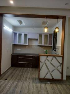Gallery Cover Image of 1220 Sq.ft 3 BHK Apartment for buy in Shakti Khand for 7000000