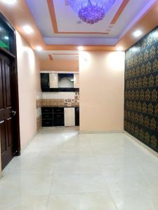 Gallery Cover Image of 850 Sq.ft 2 BHK Apartment for buy in Shastri Nagar for 1958000