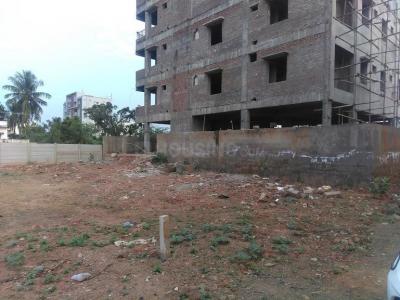 240 Sq.ft Residential Plot for Sale in Bhaskar Nagar, Rajahmundry