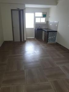 Gallery Cover Image of 512 Sq.ft 1 BHK Apartment for buy in Miraj Meridian, Rampura for 1420000