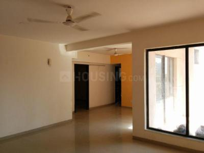 Gallery Cover Image of 1654 Sq.ft 3 BHK Apartment for rent in Logix Blossom County, Sector 137 for 18500