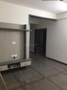 Gallery Cover Image of 750 Sq.ft 1 BHK Apartment for rent in Indira Nagar for 23000
