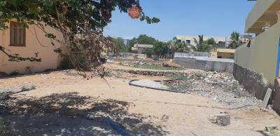 Gallery Cover Image of  Sq.ft Residential Plot for buy in Nagaram for 6990000