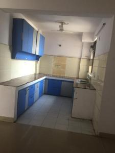 Gallery Cover Image of 2000 Sq.ft 3 BHK Apartment for rent in Sector 48 for 16000