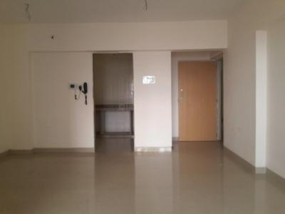 Gallery Cover Image of 1400 Sq.ft 3 BHK Apartment for buy in Raja Saptaratna Towers, Malad West for 20000000