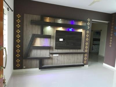 Gallery Cover Image of 1142 Sq.ft 2 BHK Apartment for buy in HSR Layout for 5856200