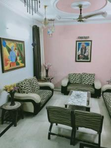 Gallery Cover Image of 1125 Sq.ft 3 BHK Apartment for buy in Patel Nagar for 11800000