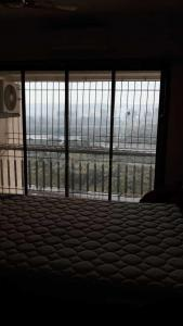 Gallery Cover Image of 1850 Sq.ft 3 BHK Apartment for rent in Kalamboli for 40000