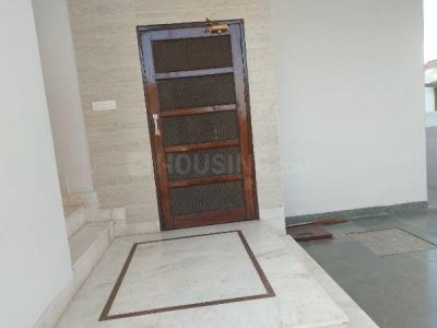 Gallery Cover Image of 1400 Sq.ft 1 BHK Independent House for rent in Nehrugram for 6000