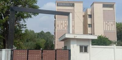 Gallery Cover Image of 1260 Sq.ft 3 BHK Apartment for buy in Bommasandra for 5350000
