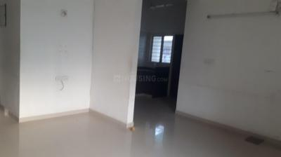 Gallery Cover Image of 1179 Sq.ft 2 BHK Apartment for rent in Science City for 16500