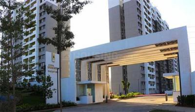 Gallery Cover Image of 1000 Sq.ft 2 BHK Apartment for buy in Sobha Dream Acres, Varthur for 6200000