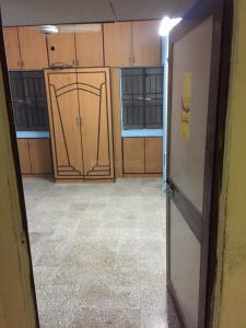 Gallery Cover Image of 500 Sq.ft 1 BHK Independent Floor for rent in Vastrapur for 14000