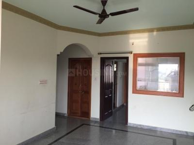 Gallery Cover Image of 1900 Sq.ft 4 BHK Independent Floor for buy in Vasundhara for 12000000