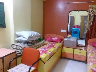 Gallery Cover Image of 1200 Sq.ft 2 BHK Apartment for rent in Jodhpur for 15000