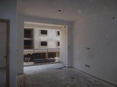 Gallery Cover Image of 1180 Sq.ft 2 BHK Apartment for buy in Shingapura for 5500000