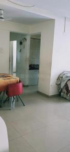 Gallery Cover Image of 1125 Sq.ft 2 BHK Apartment for rent in Gokul Dham Complex, Kharghar for 25000