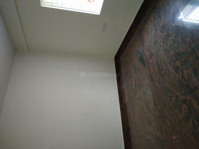 Gallery Cover Image of 1200 Sq.ft 3 BHK Apartment for buy in RR Nagar for 6600000