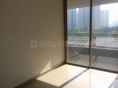 Gallery Cover Image of 1345 Sq.ft 3 BHK Apartment for rent in Ghatkopar West for 67500