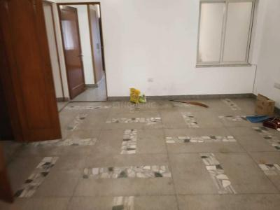 Gallery Cover Image of 2500 Sq.ft 3 BHK Independent Floor for rent in Greater Kailash for 60000