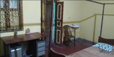 Gallery Cover Image of 650 Sq.ft 2 BHK Independent House for rent in Santragachi for 6800