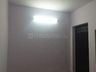 Bedroom Image of Kaushik Villa in Sector 39