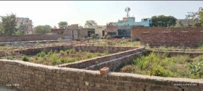500 Sq.ft Residential Plot for Sale in Karawal Nagar, New Delhi
