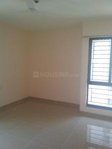 Gallery Cover Image of 972 Sq.ft 2 BHK Apartment for rent in Nanded for 14000