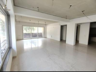 Gallery Cover Image of 3810 Sq.ft 4 BHK Apartment for buy in Navrangpura for 27100000