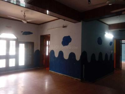 Gallery Cover Image of 4000 Sq.ft 5 BHK Independent House for buy in West Marredpally for 26000000