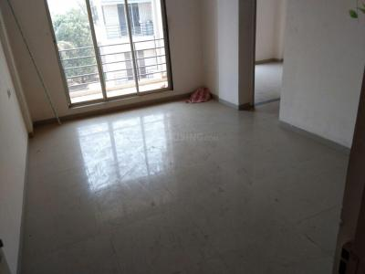 Gallery Cover Image of 650 Sq.ft 1 BHK Apartment for buy in Koproli for 2900000