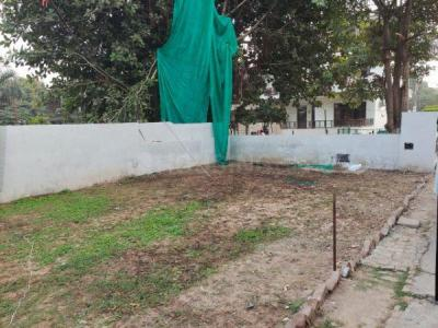 3150 Sq.ft Residential Plot for Sale in Sector 12, Panchkula