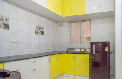 "Kitchen Image of Anugrah"",f-2 in Mahadevapura"