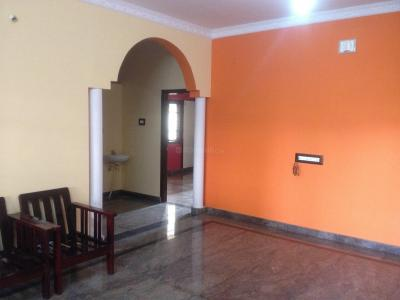 Gallery Cover Image of 1500 Sq.ft 2 BHK Independent House for rent in Parappana Agrahara for 15000