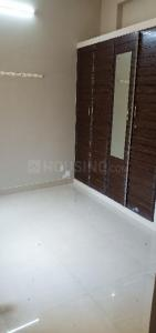 Gallery Cover Image of 550 Sq.ft 1 BHK Apartment for rent in Marathahalli for 15000