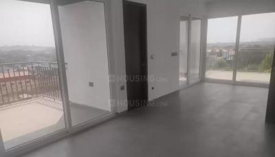 Gallery Cover Image of 3035 Sq.ft 4 BHK Apartment for buy in Shantilal Elements, Chicalim for 22000000