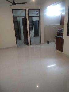 Gallery Cover Image of 2150 Sq.ft 3 BHK Independent Floor for rent in Abhay Khand for 17000