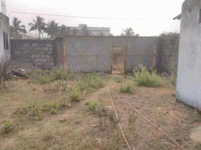 Gallery Cover Image of  Sq.ft Residential Plot for buy in Phulnakhara for 15000000