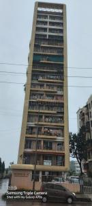Gallery Cover Image of 1100 Sq.ft 2 BHK Apartment for buy in Hi Tech The Gold Crest, Taloja for 6300000