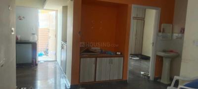 Gallery Cover Image of 1000 Sq.ft 2 BHK Independent Floor for rent in HSR Layout for 20000
