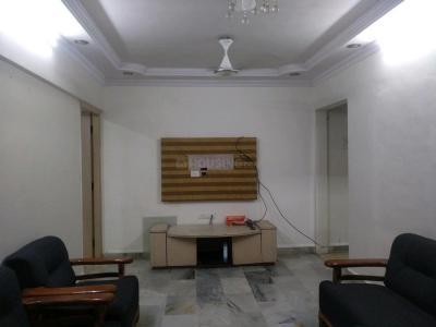 Gallery Cover Image of 850 Sq.ft 2 BHK Apartment for buy in Jyoti Vidya Apartment, Santacruz East for 18000000