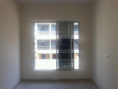 Gallery Cover Image of 550 Sq.ft 1 BHK Apartment for buy in Vichumbe for 4000000