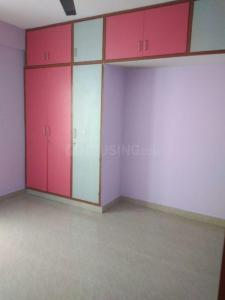 Gallery Cover Image of 1000 Sq.ft 2 BHK Apartment for rent in Kaggadasapura for 18000